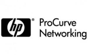 11 HP procurve