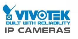 Vivotek-IP-Camera-Logo