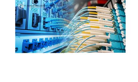Fiber Optik & Installation