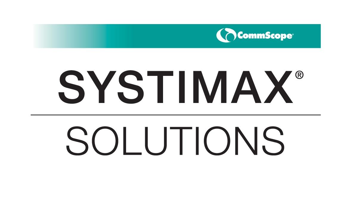 Systimax Www Toko Trikomindo Com