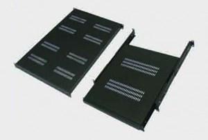 Abba AR-FS150-GB