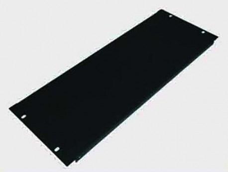 Abba-ar-bp006-gb-blank-panel-6u-