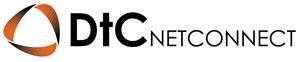 dtc-netconnect-distributor