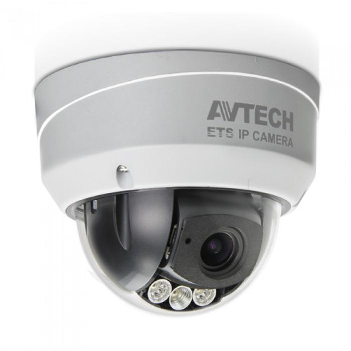 AVM543-700x700