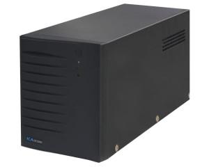 CE1200