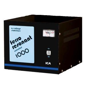 FRc-1000
