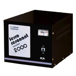 FRc-2000