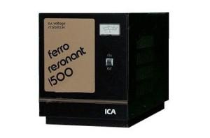 ICA-FR-1500-SKU00912408_0-20140424172101