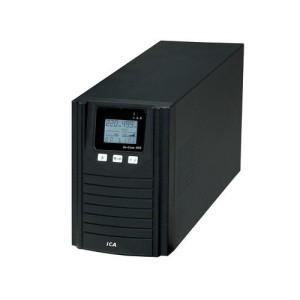 ICA-SE-1000-SKU00713663_0-20140328220000