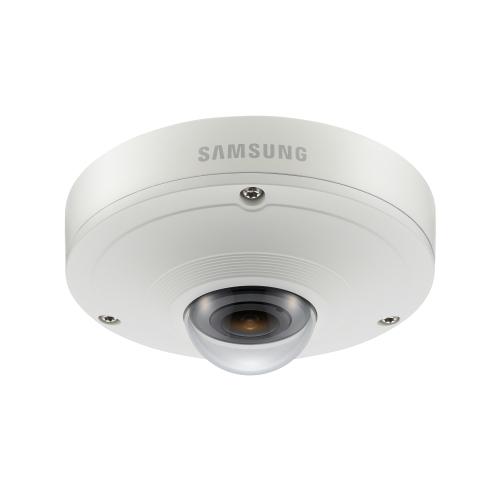 SNF-8010VM