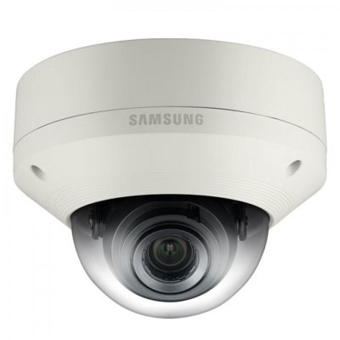 SNV-8080-700x700