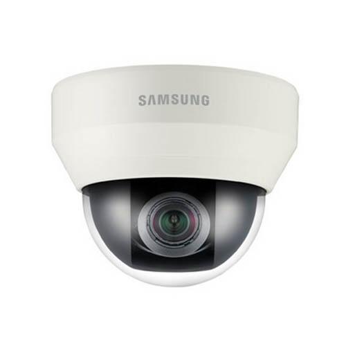Samsung-IP-Camera-Fixed-Dome-3-Megapixel-SND-70841