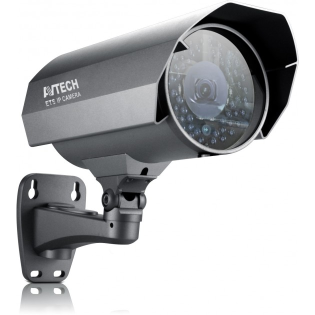 Telecamera-IP-PoE-IR-da-Parete-HD-1.3MP-IP67-AVM365_Avtech_IC-AVM365_distributore-per-rivenditori-31