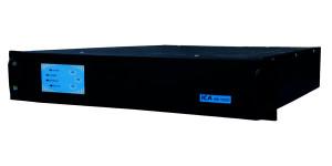 UPS-RN1200.img_