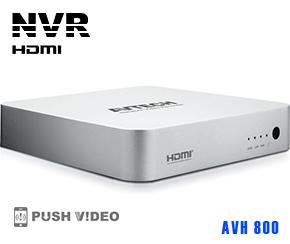 avh800
