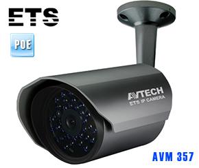 avm357