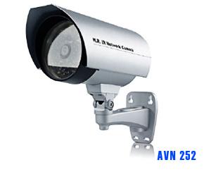 avn-252