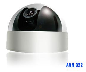 avn-322