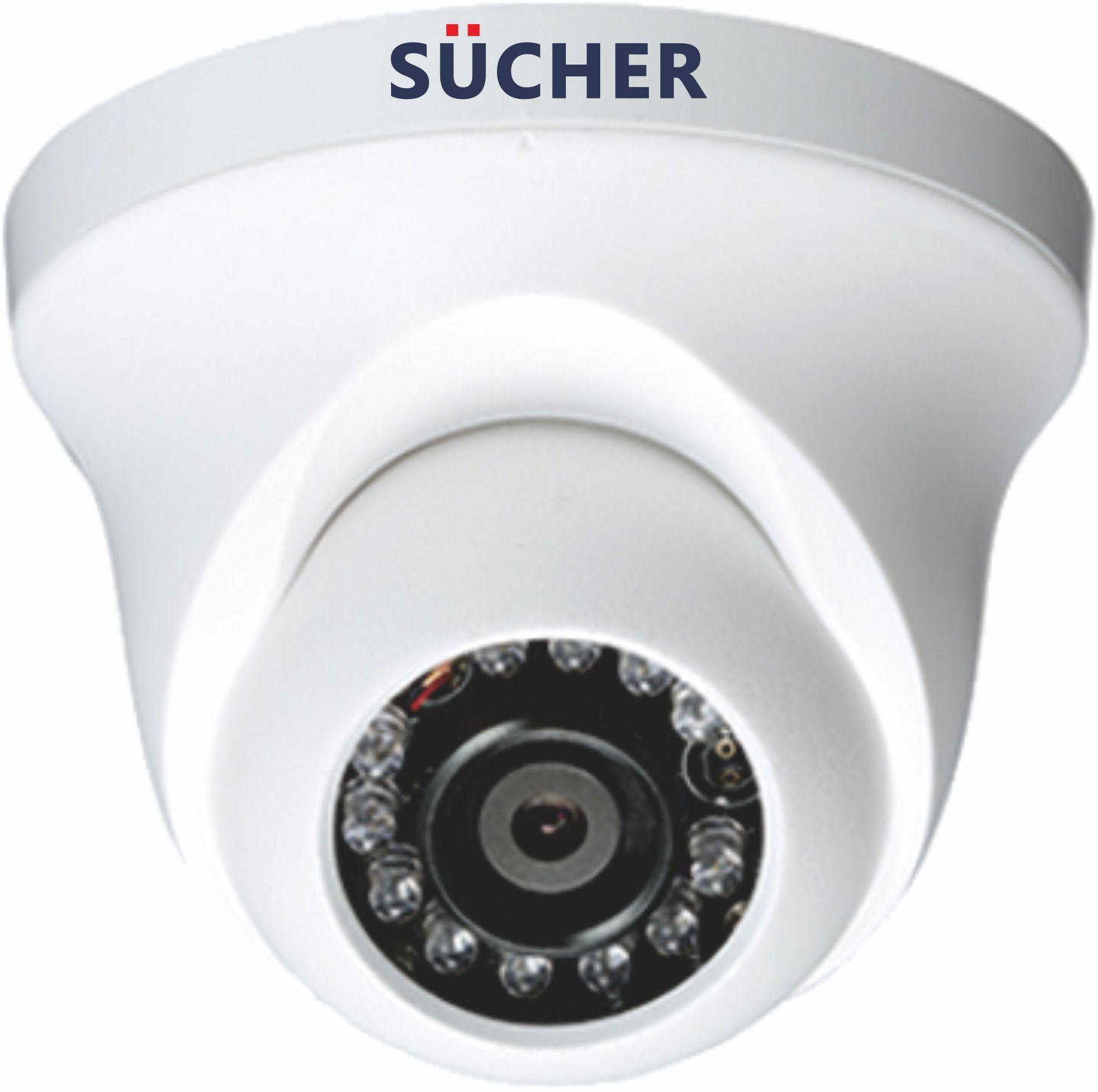 full-sucher-sa-1042-s-34cc5f022aef3a8db25951e6ffdd1eac