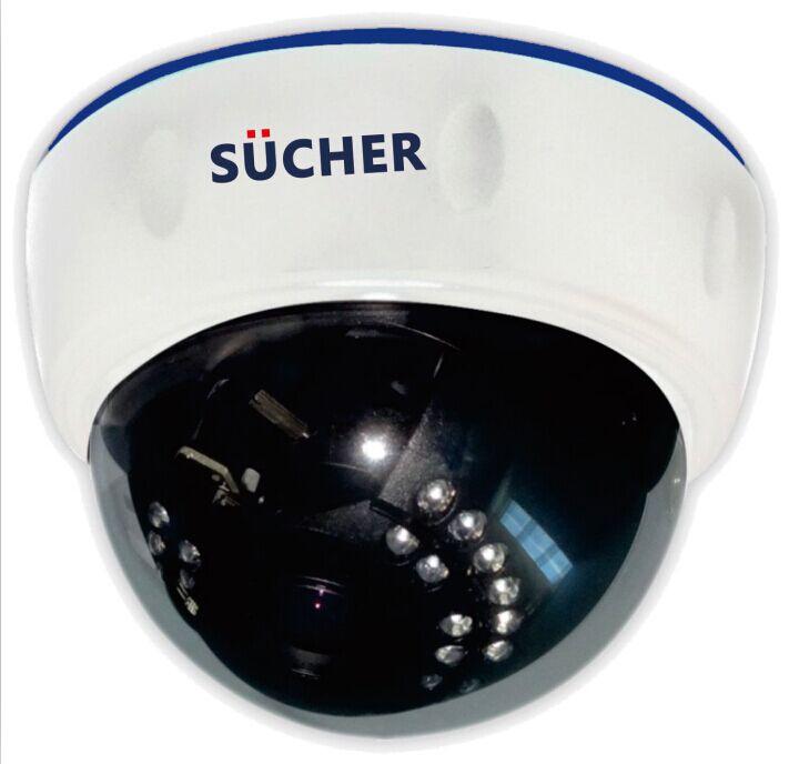 full-sucher-sa-1081-sov-2831c5e482e56a0a59ee3cecf4b4db25