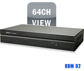 hdm02-matrix
