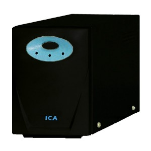 ica-cs-1238
