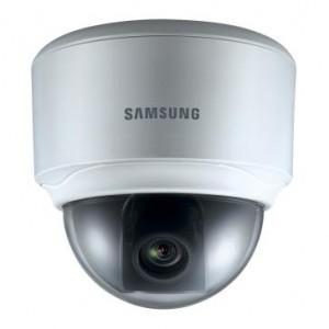 samsung-ip-dome-camera-snd-3080c