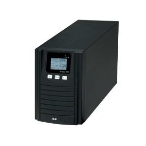 ups-ICA-SE2000