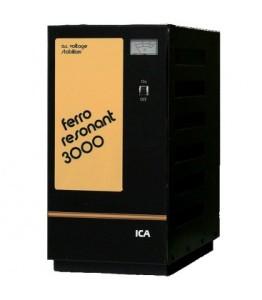 ups-ica-fr-3000