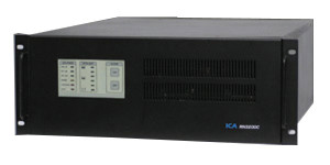 ups-ica-rn3200c