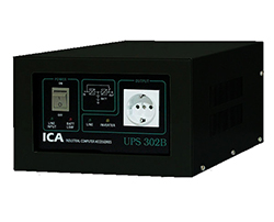 ups-ups302b.img