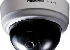 CCTV-PANASONIC-WV-CF102-228x165