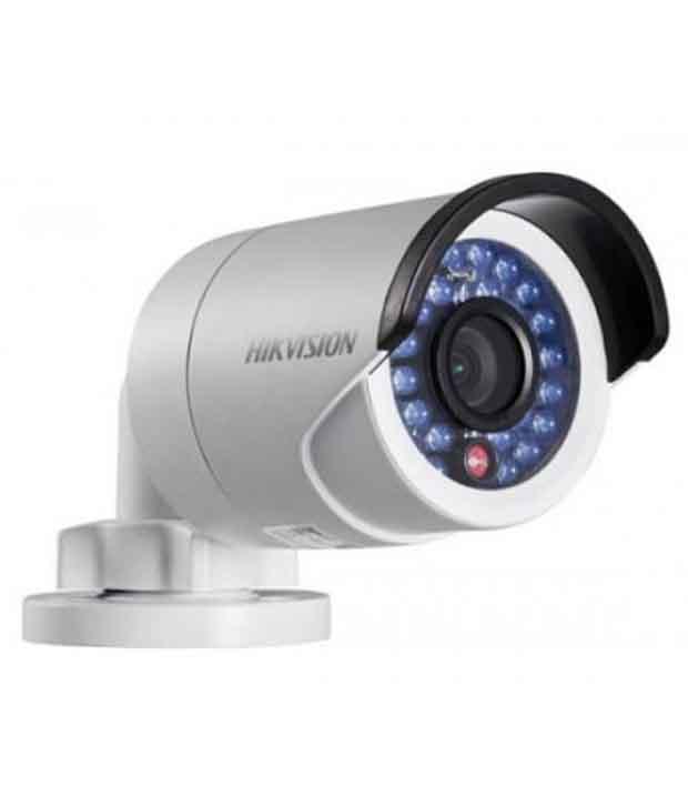 Hikvision-DS-2CE16COT-IRP-CCTV-SDL557423680-1-2048e