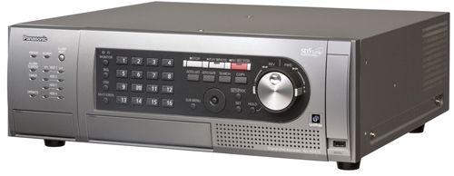WJHD6161000
