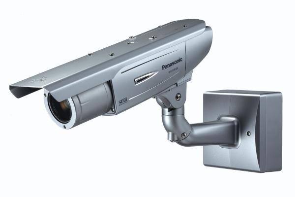 WV-CW380-2