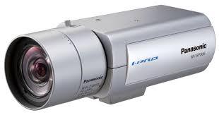 WV-SP306
