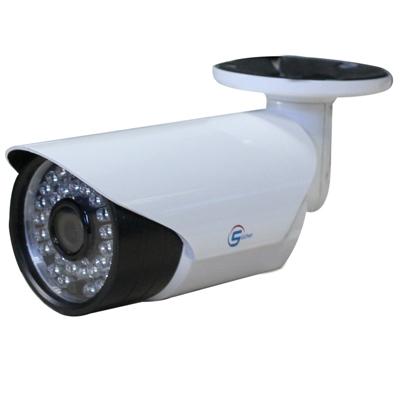 full-sucher-sp-510-30bca840ec9760beedf2c97483610b06