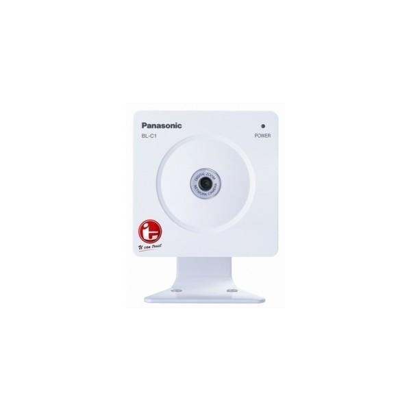 panasonic-bl-c1ce-indoor-fixed-network-camera