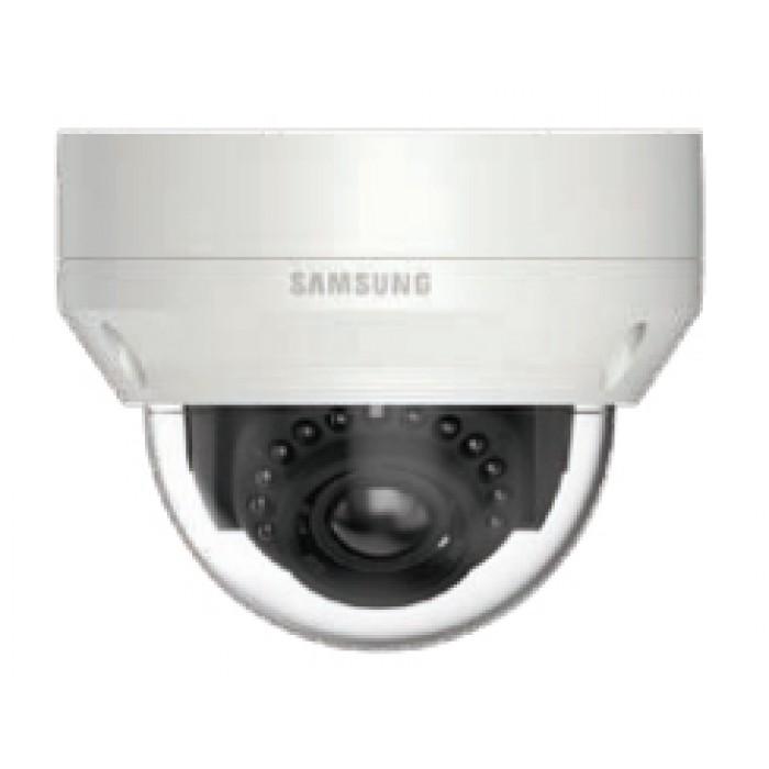 scv5083P-700x700
