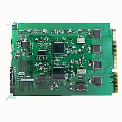 smv-25632