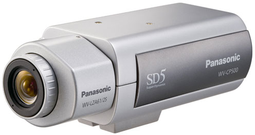 wv-cp500