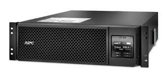 smart-ups-srt-5000va-230v