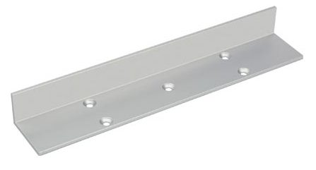Ebelco Bracket ls-300led