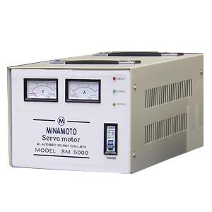 Stabilizer Minamoto SM5000