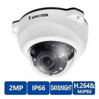 Vivotek-FD8367-V