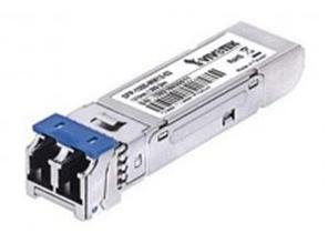 Vivotek SFP-2000-SM13-10