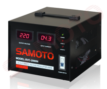 stabilizer Samoto_2000n