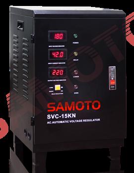 stabilizer_Samoto 15kn