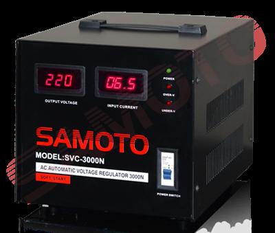 stabilizer_Samoto 3000n