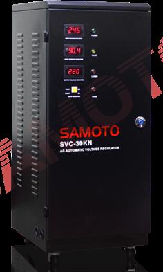 stabilizer_Samoto 30kn
